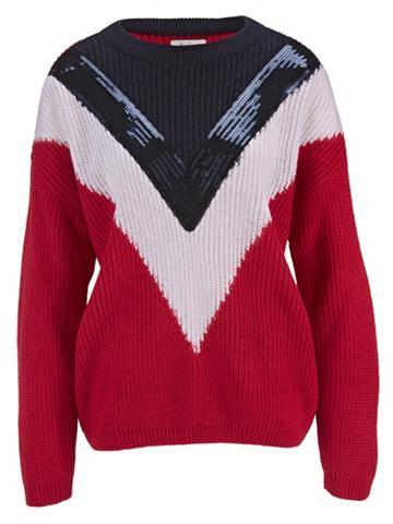 heine CASUAL Megztinis