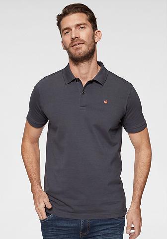 LERROS Polo marškinėliai