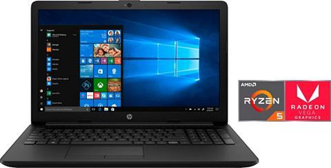 HP 15-db0205/206ng Nešiojamas kompiuteris...