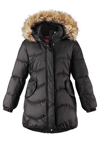 REIMA Žieminė striukė »Sula«
