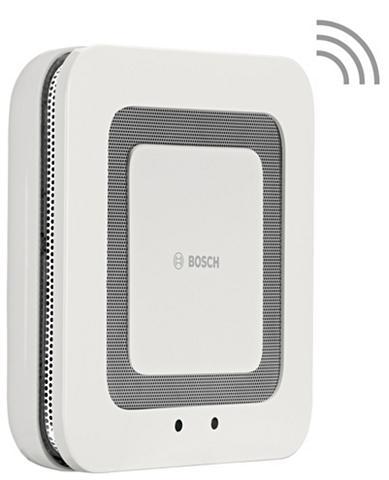 BOSCH Signalizacija »Smart Home gaisro detek...