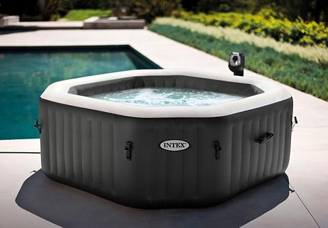 INTEX Whirlpool »Pure SPA 79