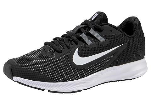 Nike »Downshifter 9« bėgimo bateliai