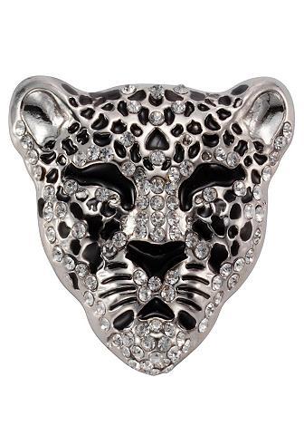 J. JAYZ J.Jayz sagė »Tiger 138-1386«