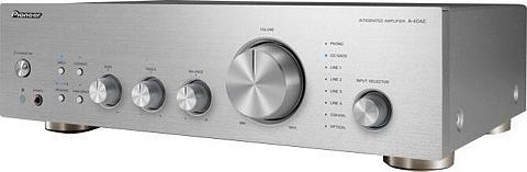 PIONEER_HIFI Pioneer A-40AE Stereo stiprintuvas