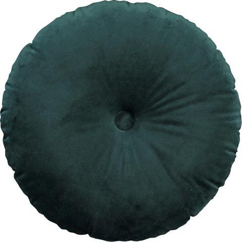 ESSENZA Dekoratyvinė pagalvėlė »Naina«