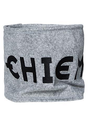 CHIEMSEE Šalikas-mova »Schal Unisex«