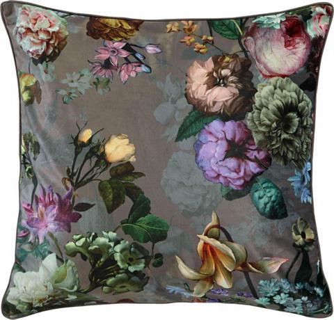 ESSENZA Dekoratyvinė pagalvėlė »Fleur«