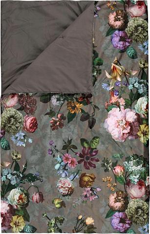 Essenza Lovos užtiesalas »Fleur« im puošnus Bl...