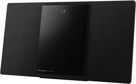 PANASONIC »SC-HC204« garso sistema (Bluetooth FM...