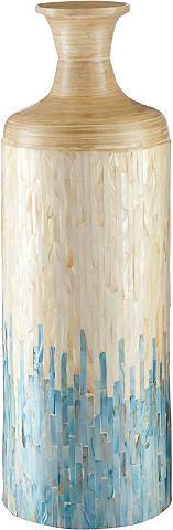 Dekoratyvinė vaza