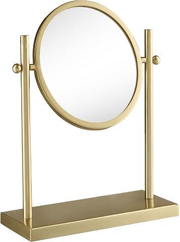 HOME AFFAIRE Kosmetinis veidrodėlis