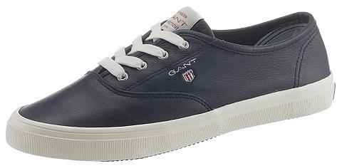 GANT Footwear Sportbačiai