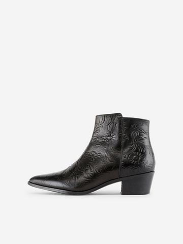 PIECES Hoher Odinis Ilgaauliai batai
