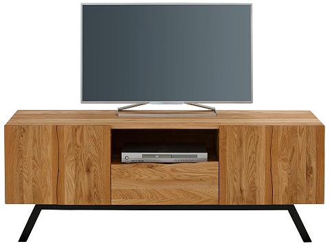 PREMIUM COLLECTION BY HOME AFFAIRE TV spintelė »Gordi« in tradicinis B