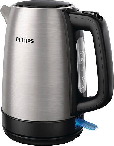 Philips Wasserkocher HD9350/90 Daily Collectio...