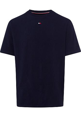 TOMMY HILFIGER Marškinėliai
