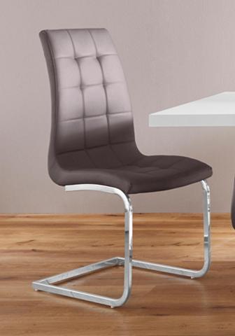 Kėdė (2 vnt. ir 4vnt. rinkinys)