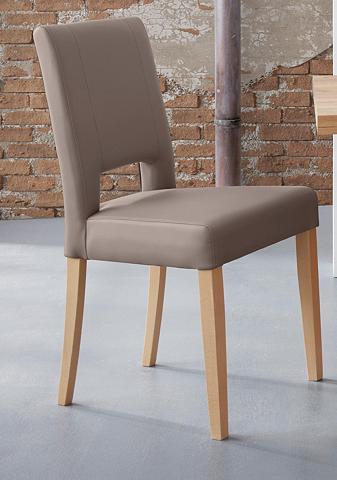 Kėdė »Murano« (2 vienetai)