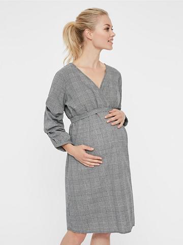 MAMALICIOUS Languotas Suknelė nėščiosioms