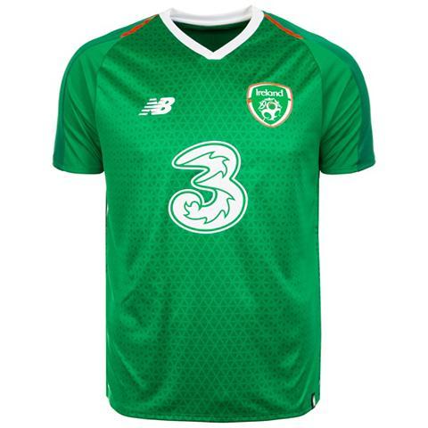 NEW BALANCE Marškinėliai »Irland 2018 Heim«