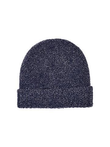 ONLY Megztas kepurė