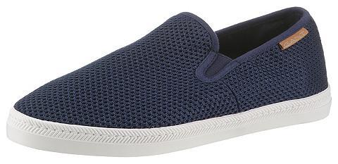 GANT Footwear Slip-On Sportbačiai »Frank«