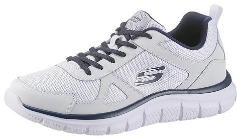 Skechers »Track-Scloric« Sneaker su Memory Foam...