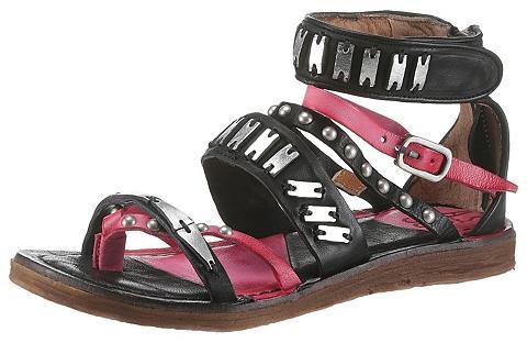 A.S.98 Romėniški sandalai