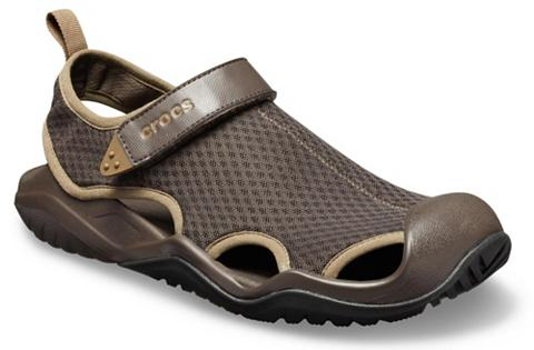 Crocs »Swiftwater tinklelis Wave M« sandalai...