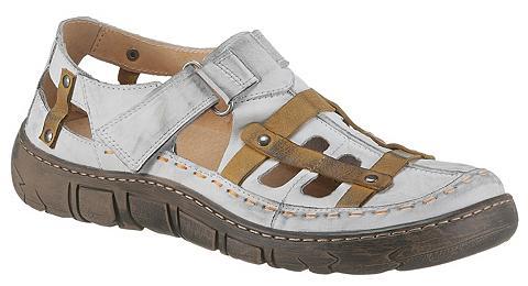 KACPER Sandalai