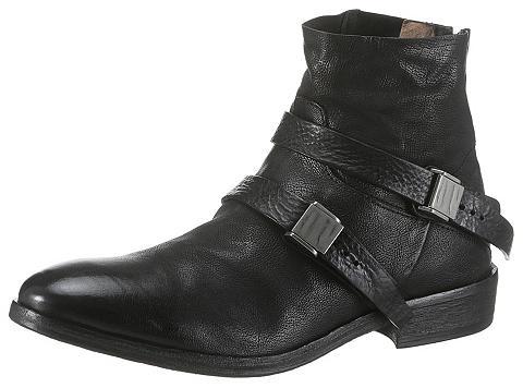 A.S.98 Baikerių stiliaus batai »Mason«