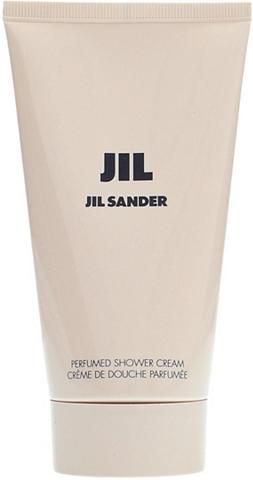 JIL SANDER Duschcreme »Jil«