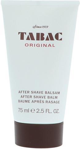 Tabac Original After-Shave Balsam »«