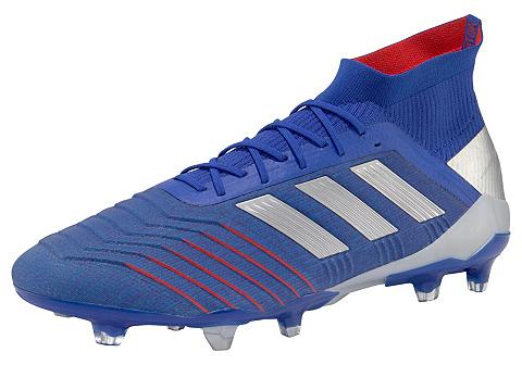 ADIDAS PERFORMANCE Futbolo batai »Predator 19.1 FG«