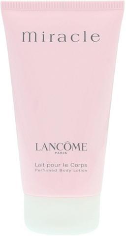 LANCÔME Lancôme »Miracle« Glaustinukė Lotion