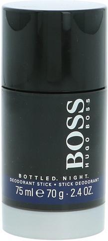 Boss Deo-Stift » Bottled Night«