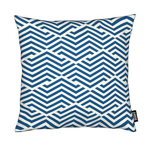 Dekoratyvinė pagalvėlė »Kavala« Juniqe...