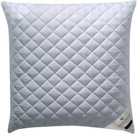 BILLERBECK Mikropluošto pagalvė »Emelie«