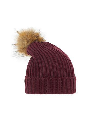 NAME IT Weiche kepurė