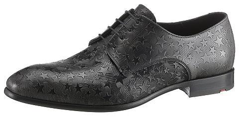 LLOYD Suvarstomi batai »Sergio«