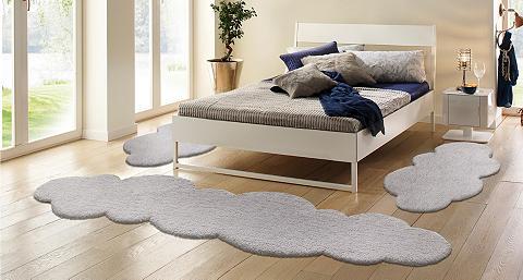 MY HOME Miegamojo kilimėliai »Magong« aukštis ...