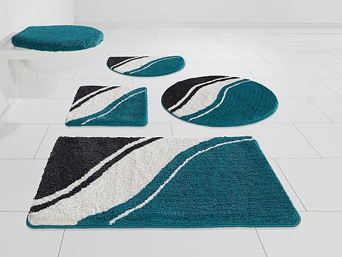 MY HOME Vonios kilimėlis »Colin« aukštis 20 mm...