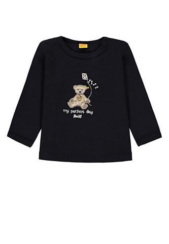 STEIFF Marškinėliai ilgomis rankovėmis