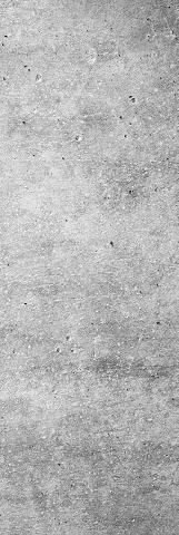 PAPERMOON Infraraudonųjų spindulių sieninis šild...