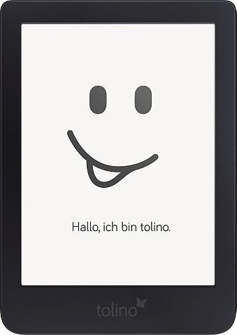 TOLINO »Shine 3« E-Book (6'')