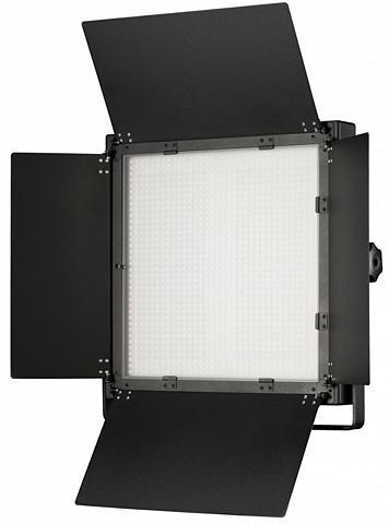 BRESSER Fotostudio »LS-600A LED Flächenleuchte...