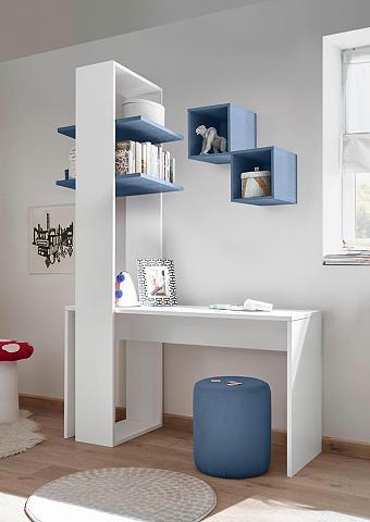 LC Büro-Set »Enjoy« (Set 3-St)