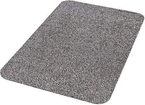 Andiamo Durų kilimėlis »Samson« rechteckig auk...