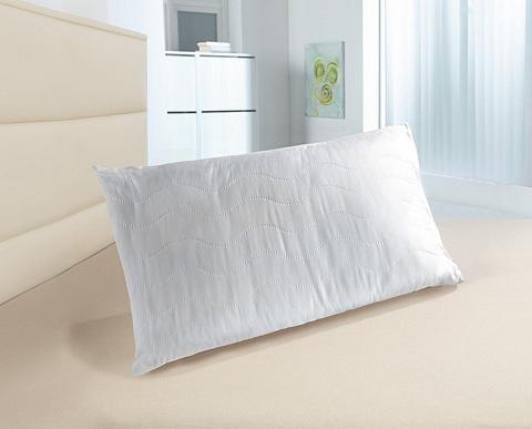 KBT BETTWAREN Anti-Schnarch pagalvė »Formio Anti Sch...